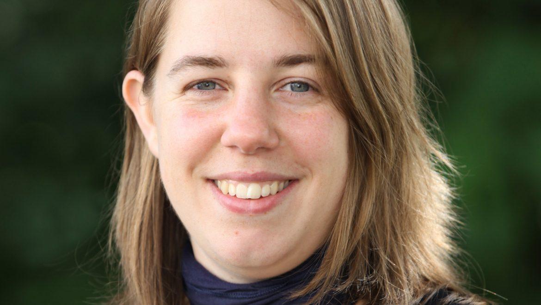 Nathalie Spahn